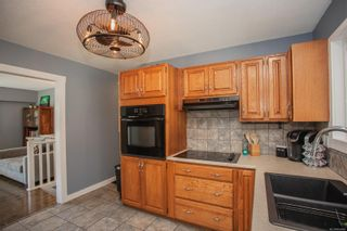 Photo 20: 3240 Crystal Pl in : Na Uplands House for sale (Nanaimo)  : MLS®# 869464