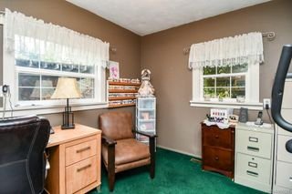 Photo 18: 3152 York Rd in : CR Campbell River South House for sale (Campbell River)  : MLS®# 866527