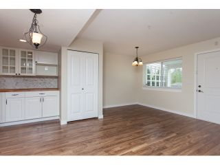 Photo 15: 13391 BALSAM Street in Maple Ridge: Silver Valley House for sale : MLS®# R2056269