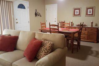 Photo 2: 7918 117 Street in Delta: Scottsdale House for sale (N. Delta)  : MLS®# R2236878