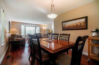 "Photo 7: 12411 204B Street in Maple Ridge: Northwest Maple Ridge House for sale in ""ALVERA PARK"" : MLS®# R2567810"