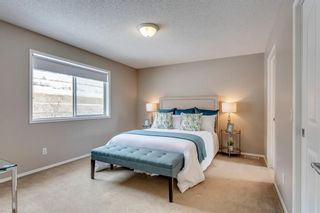 Photo 17: 7772 SPRINGBANK Way SW in Calgary: Springbank Hill Detached for sale : MLS®# C4287080