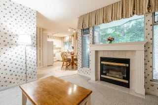 Photo 16: 7 7465 MULBERRY Place in Burnaby: The Crest Townhouse for sale (Burnaby East)  : MLS®# R2616303