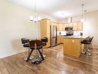 Photo 5:  in Edmonton: Zone 56 Condo for sale : MLS®# E4256917