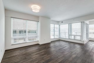 Photo 16: 1203 930 6 Avenue SW in Calgary: Downtown Commercial Core Apartment for sale : MLS®# A1117164