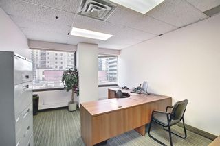 Photo 12: 201 1100 8th Avenue SW: Calgary Office for sale : MLS®# A1125216