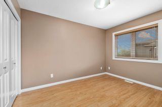 Photo 13: 6309 47 Street: Cold Lake House for sale : MLS®# E4248564