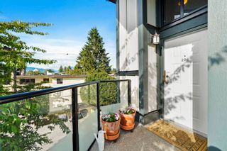 Photo 23: 206 1205 W 14TH Avenue in Vancouver: Fairview VW Townhouse for sale (Vancouver West)  : MLS®# R2614361