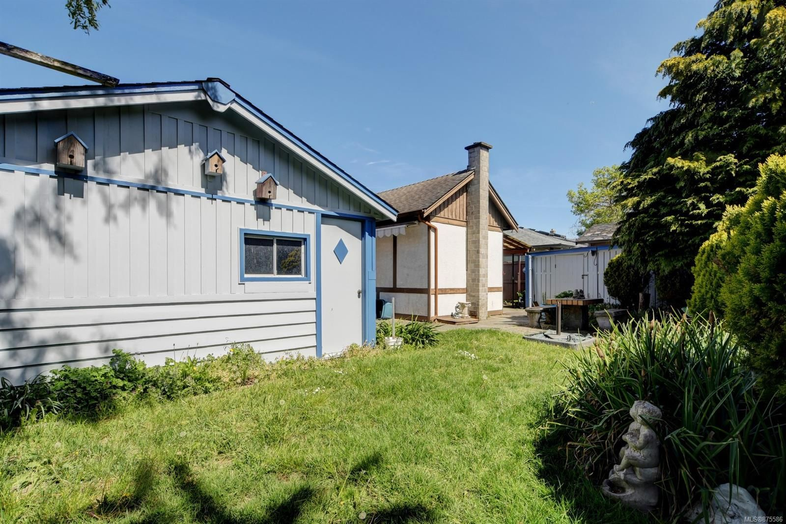 Photo 25: Photos: 55 Ontario St in : Vi James Bay House for sale (Victoria)  : MLS®# 875586
