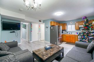 Photo 25: 20703 51B Avenue in Langley: Langley City House for sale : MLS®# R2523684