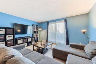 Photo 12: 118 12618 152 Avenue in Edmonton: Zone 27 Condo for sale : MLS®# E4243374