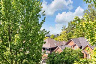 Photo 24: 403 15322 101 Avenue in Surrey: Guildford Condo for sale (North Surrey)  : MLS®# R2590338
