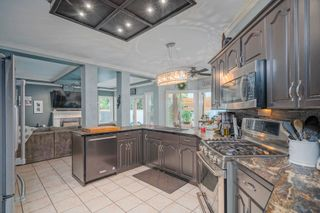 Photo 13: 7292 MARBLE HILL Road in Chilliwack: Eastern Hillsides House for sale : MLS®# R2617701