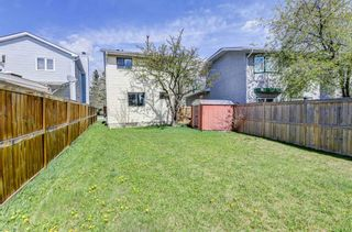 Photo 23: 272 Millcrest Way SW in Calgary: Millrise Detached for sale : MLS®# A1107153