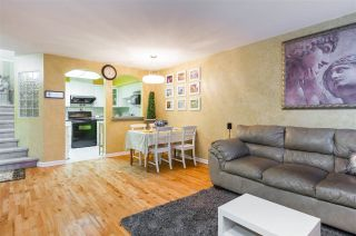"""Photo 7: 23 7433 16TH Street in Burnaby: Edmonds BE Townhouse for sale in """"VILLAGE DEL MAR"""" (Burnaby East)  : MLS®# R2186151"""
