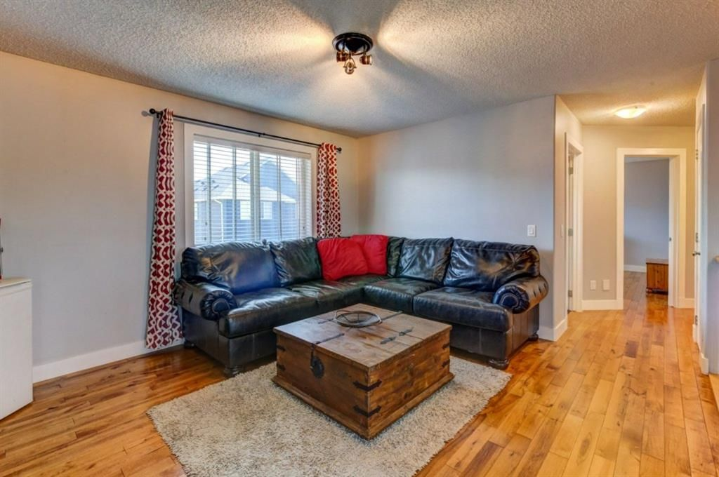 Photo 16: Photos: 1719 Baywater View SW: Airdrie Detached for sale : MLS®# A1124515
