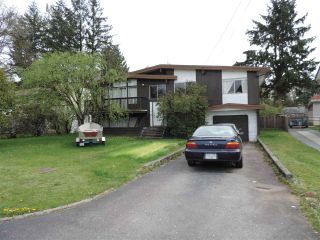 Photo 2: 7546 MARTIN Place in Mission: Mission BC House for sale : MLS®# R2360102
