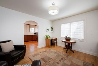 Photo 13: 128 Midridge Close SE in Calgary: Midnapore Detached for sale : MLS®# A1106409