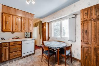 Photo 11: 73 Galway Crescent SW in Calgary: Glamorgan Detached for sale : MLS®# A1116247