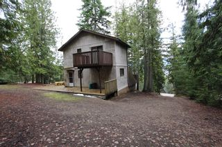 Photo 23: 7261 Estate Drive in Anglemont: North Shuswap House for sale (Shuswap)  : MLS®# 10131589