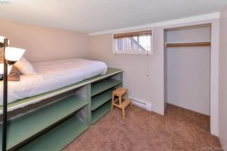 Photo 12: 8 954 Queens Ave in VICTORIA: Vi Central Park Row/Townhouse for sale (Victoria)  : MLS®# 780769