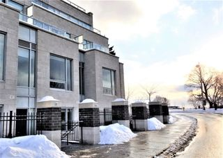 Photo 1: 436 Sparks Street in Ottawa: Centretown House for sale : MLS®# 1225580