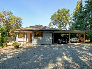 Photo 31: 462 Cromar Rd in North Saanich: NS Deep Cove House for sale : MLS®# 844833