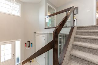 Photo 23: 16615 18 Avenue in Edmonton: Zone 56 House for sale : MLS®# E4246800
