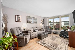 Photo 9: 304 1148 Goodwin St in : OB South Oak Bay Condo for sale (Oak Bay)  : MLS®# 853637