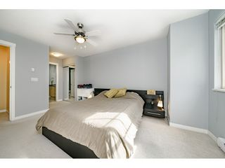 """Photo 16: 34 19250 65 Avenue in Surrey: Clayton Townhouse for sale in """"Sunberry Court"""" (Cloverdale)  : MLS®# R2409973"""