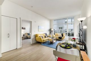 Photo 5: 103 4171 CAMBIE Street in Vancouver: Cambie Condo for sale (Vancouver West)  : MLS®# R2512590