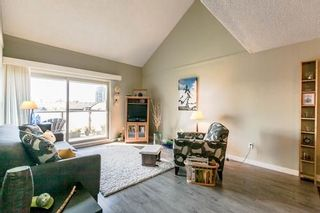Photo 4: 425 4373 HALIFAX STREET in Burnaby: Brentwood Park Condo for sale (Burnaby North)  : MLS®# R2216919