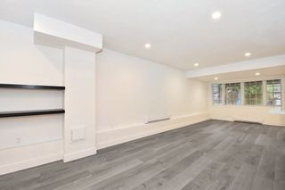 Photo 13: 1944 CHARLES Street in Vancouver: Grandview VE House for sale (Vancouver East)  : MLS®# R2232069