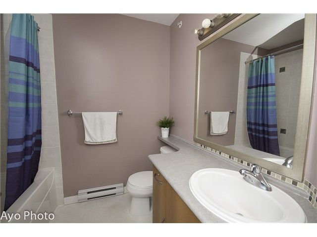 Photo 9: Photos: # 156 20033 70TH AV in Langley: Willoughby Heights Condo for sale : MLS®# F1423308