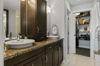 Photo 20: 3764 KIDD Crescent in Edmonton: Zone 56 House for sale : MLS®# E4265991