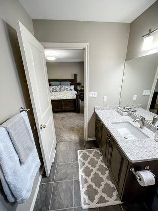 Photo 20: 338 42230 TWP RD 632: Rural Bonnyville M.D. House for sale : MLS®# E4230178