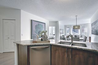 Photo 14: 110 838 19 Avenue SW in Calgary: Lower Mount Royal Apartment for sale : MLS®# A1073517