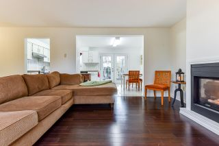 Photo 6: 726 VERNON Drive in Vancouver: Strathcona House for sale (Vancouver East)  : MLS®# R2539224