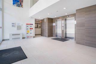 "Photo 38: 623 289 E 6TH Avenue in Vancouver: Mount Pleasant VE Condo for sale in ""SHINE"" (Vancouver East)  : MLS®# R2573042"