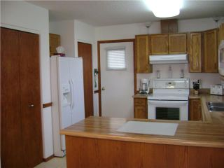 Photo 6:  in WINNIPEG: Transcona Residential for sale (North East Winnipeg)  : MLS®# 1008818