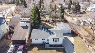 Photo 41: 51 Duncan Crescent in Regina: Dieppe Place Residential for sale : MLS®# SK849323