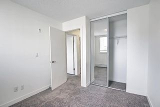 Photo 10: 102 4455A Greenview Drive NE in Calgary: Greenview Apartment for sale : MLS®# A1088042
