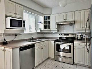 Photo 13: 5011 Hollymount Gate in Richmond: Steveston North Duplex for sale : MLS®# V1072790