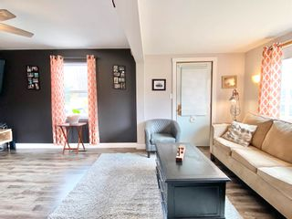 Photo 7: 368 Lamont Road in North Kentville: 404-Kings County Residential for sale (Annapolis Valley)  : MLS®# 202109878
