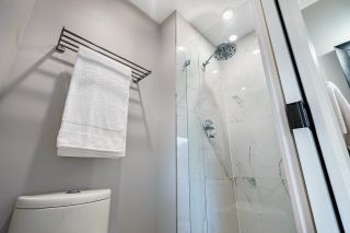 Photo 22: 1309 HORNBY Street in Coquitlam: New Horizons House for sale : MLS®# R2609098