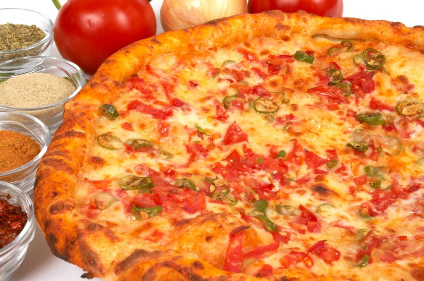 Papa John's Pizza Franchise for Sale in Calgary Listing #117