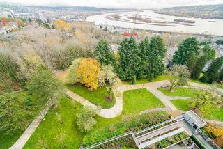 """Photo 37: 1512 271 FRANCIS Way in New Westminster: Fraserview NW Condo for sale in """"PARKSIDE"""" : MLS®# R2518928"""
