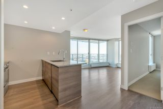 Photo 9: 2102 488 SW MARINE Drive in Vancouver: Marpole Condo for sale (Vancouver West)  : MLS®# R2321630