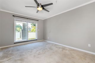 Photo 11: 314 15150 29A AVENUE in Surrey: King George Corridor Condo for sale (South Surrey White Rock)  : MLS®# R2488025
