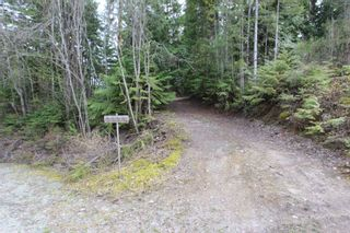 Photo 2: 2388 Waverly Drive: Blind Bay Vacant Land for sale (South Shuswap)  : MLS®# 10201100